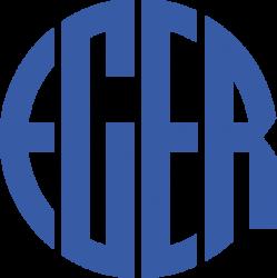 Eger Hülsen
