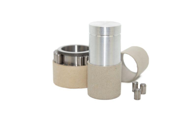 eger-huelsen-industrielle-anwendungen_0048