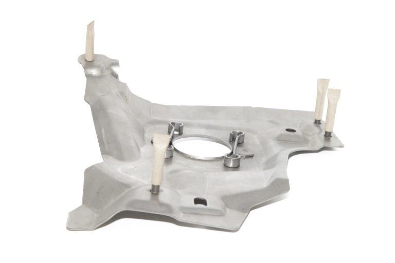 eger-huelsen-industrielle-anwendungen_0317