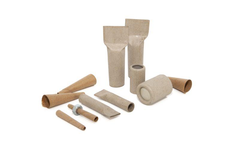 eger-huelsen-industrielle-anwendungen_0346